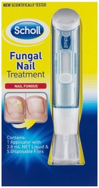 Ierīce Scholl Fungal Nail Treatment