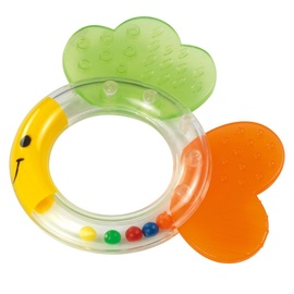 Fashy Teether 1154
