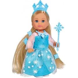Кукла Simba Evi Love Ice Princess 105733363