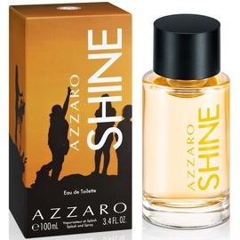 Azzaro Shine 100ml EDT Unisex