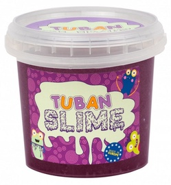 Russell Super Slime Tuban Blueberry 0.5kg