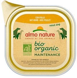 Almo Nature BIO Organic Maintenance Chicken 300g