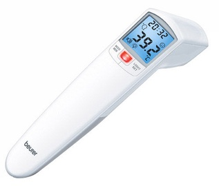 Termometras Beurer FT 100