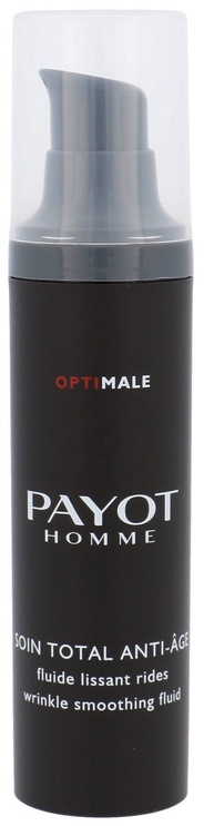 Payot Optimale Smoothing Fluid 50ml
