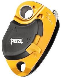 Petzl Pulley Pro Traxion P51A
