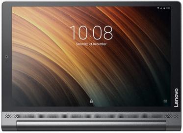 Planšetinis kompiuteris Lenovo IdeaTab Yoga Tab 3 Plus 10.1 32GB LTE Black