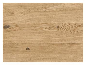 Ąžuolo parketlentės Cottage, 1080 x 148 x 13 mm