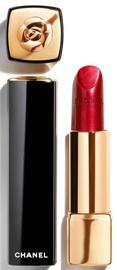 Chanel Rouge Allure Camelia Luminous Intense Lip Colour 3.5g 607
