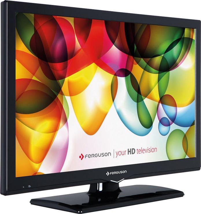 Televiisor Ferguson V22FHD273, FHD