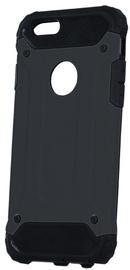 OEM Defender II Back Case For Huawei P30 Black