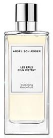 Smaržas Angel Schlesser Blooming Grapefruit 100ml EDT