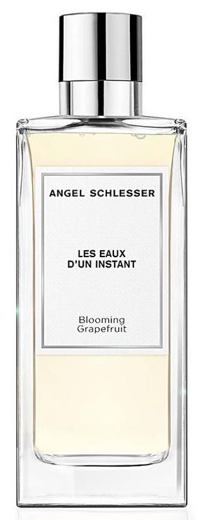 Tualettvesi Angel Schlesser Blooming Grapefruit 100ml EDT