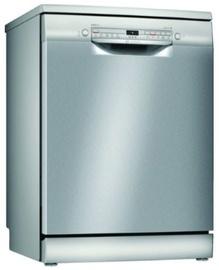 Bosch SMS2ITI04E Dishwasher Inox