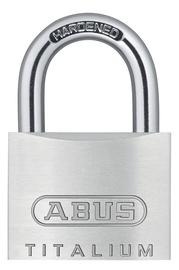 Abus Hanged Lock Titalium 54TI/50 54644