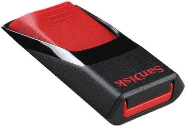 SanDisk 32GB Cruzer Edge USB 2.0