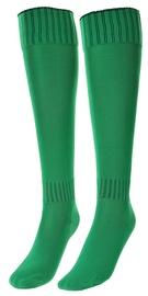 Kojinės Iskierka Green, 42-44, 1 vnt.