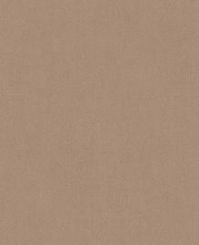 Viniliniai tapetai Graham&Brown Kyoto Sequin 103019