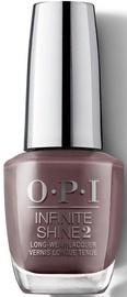 OPI Infinite Shine 2 15ml ISLF15