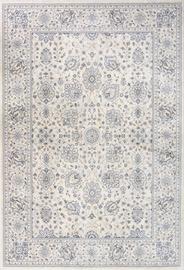 Vaip Ragolle Da Vinci 0125 6666, kollane/beež, 230x160 cm