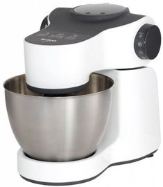 Tefal Kitchen Machine Wizo QB300138