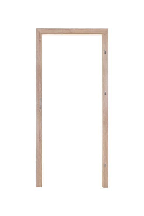 Ukseleng PerfectDoor, 212.5 cm x 14 cm x 2.2 cm