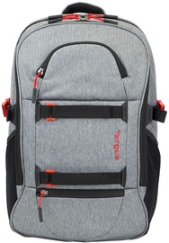 Targus Urban Explorer Notebook Backpack 15.6'' Grey