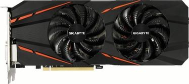 Gigabyte GeForce GTX1060 G1 v2.0 6GB GDDR5 PCIE GV-N1060G1 GAMING-6GD 2.0