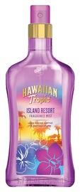 Спрей для тела Hawaiian Tropic Island Resort Fragrance Mist 100ml