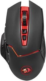 Redragon Mirage Wireless Gaming Mouse Black