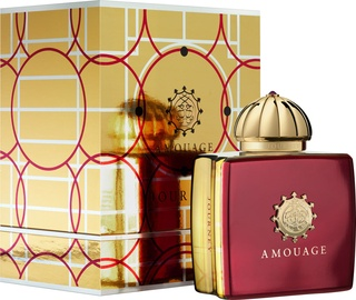 Amouage Journey Woman 100ml EDP