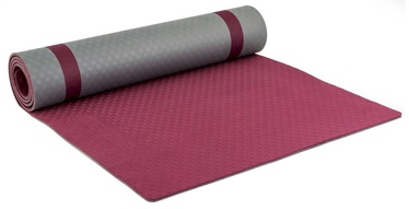 Kettler 07351-110 Yoga Mat Pro