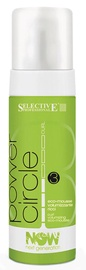 Selective Professional Power Circle 150ml