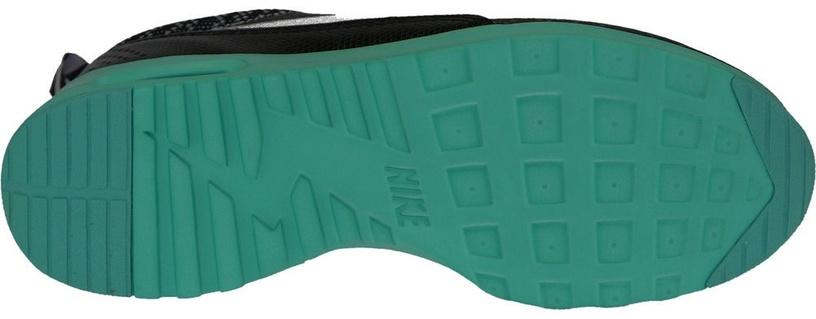 Nike Sneakers Nike Air Max Thea KJCRD 718646-002 Grey 37.5