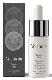 Serums Velandia Man, 50 ml