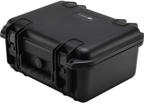 DJI Mavic 2 Protector Case Black