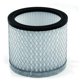 Фильтр для пылесоса Flammifera K-410 Ash Filter
