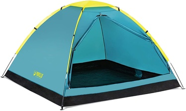 Bestway Pavillo Cooldome 3 Tent 68085