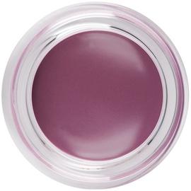 Inglot AMC Lip Paint 4.5g 59