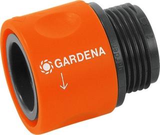 Gardena Hose Adapter 26.5mm G 3/4''