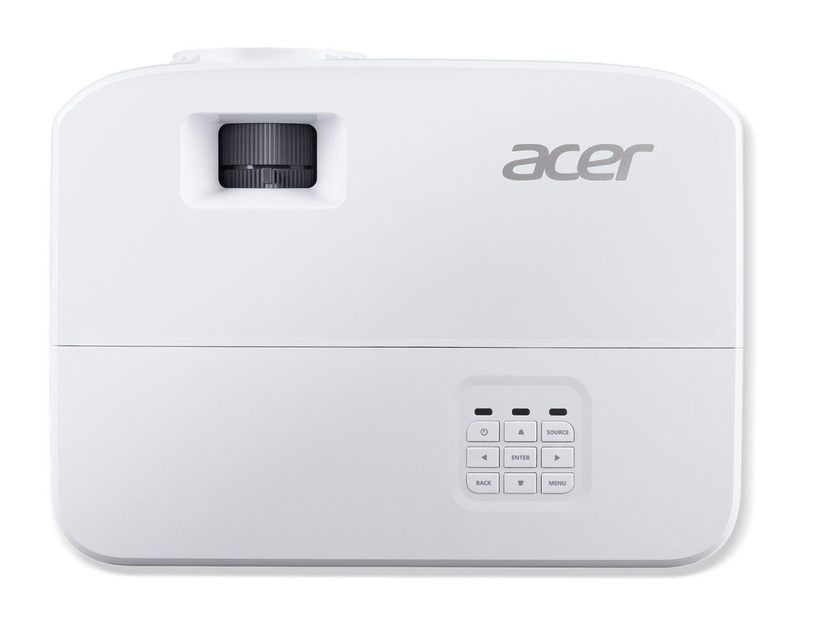 Acer P1350WB