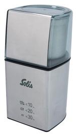 Solis 960.87