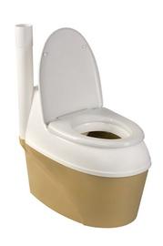 Bio tualete, 44 l