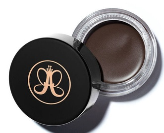 Anastasia Dipbrow Pomade 4g Dark Brown