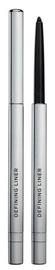 Revitalash Defining Liner Eyeliner 0.3g Raven