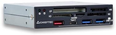 """Chieftec CRD-901H 3.5"""""""