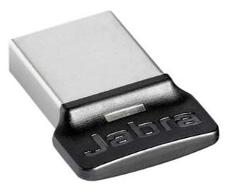 Jabra Link 360 Adapter USB Silver