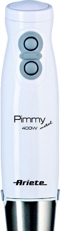 Ariete 882 Pimmy 400 Metal