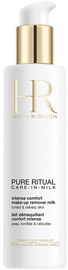 Makiažo valiklis Helena Rubinstein Pure Ritual Care-In-Milk Intense Comfort Make-up Remover, 200 ml