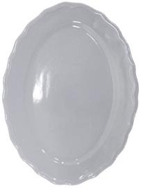 Bradley Ceramic Julia 34cm Gray