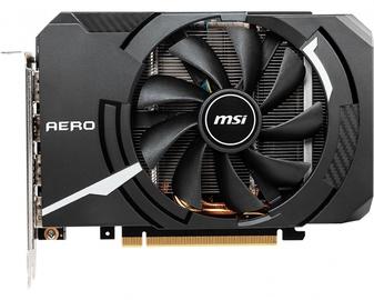 MSI GeForce RTX 2070 Aero ITX 8GB GDDR6 PCIE RTX2070AEROITX8G